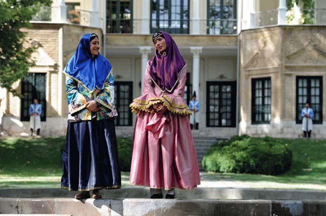 funiday.mihanblog.com