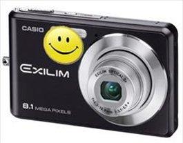دوربین h15 با استفاده از تکنولوژی داینامیک فوتو