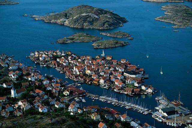 تصاویر بسیار دیدنی از نگاهی متفاوت www.TAFRIHI.com