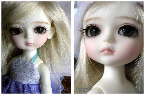 عکس, تصویر, عکس از عروسک های باربی ناز و خوشگل