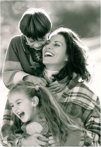 قدر خانواده ات را بدان(خواندنی و دیدنی) www.TAFRIHI.com