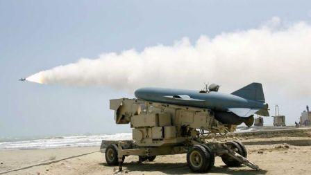 خلیج فارس و بستن تنگه هرمز