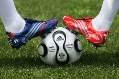 www.topfootball.ir