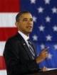 اوباما: سخت است بدانیم در ایران چه کسی تصمیم می گیرد!
