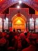 گزارش خبرگزاری فرانسه از کاهش ارزش ریال و دردسرهای آن در عراق
