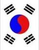 رایزنی کره جنوبی و عربستان برای جایگزینی نفت ایران