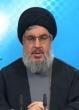 نصرالله: از ایران حمایت مالی و مادی می شویم اما تهران چیزی به ما دیکته نمی کند