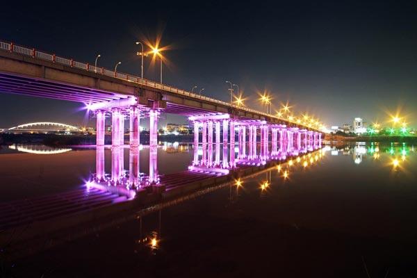 پل نادری (چهارم)