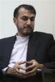 تکذیب حضور نظامیان ایران در سوریه / همچنان از دمشق حمایت سیاسی اقتصادی می کنیم
