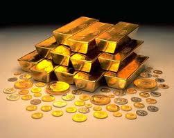 چگونگی معامله طلا در ایران