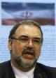 سفیر ایران: می توانیم به منافع آمریکا در سراسر جهان، حمله کنیم