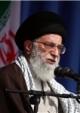 اتحاد نیاز مبرم امت اسلامی است/ انقلاب اسلامی یک ولادت جدید برای اسلام بود