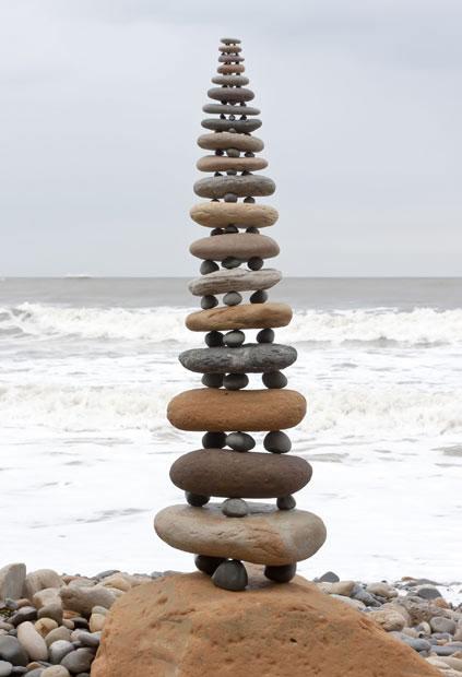 سنگ رو سنگ بند میشه |www.parsilist.com