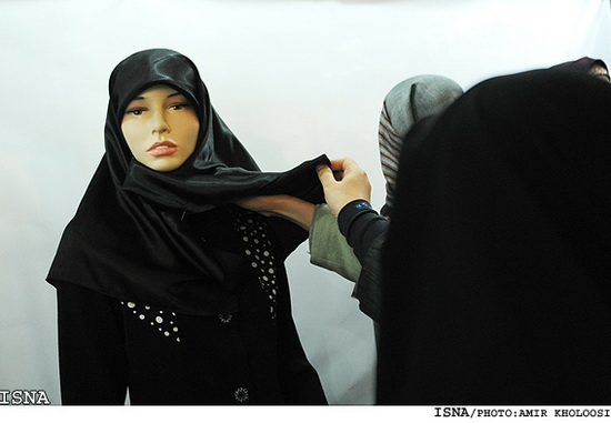 عکس لباس زنان خارجی