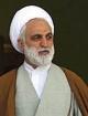 پاسخ صریح سخنگوی قوه قضاییه به خط قرمز احمدی نژاد: قانون مرز ندارد/دستگیری افراد جدید در پرونده جریان انحرافی