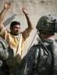 توافق جدید بغداد و واشنگتن: حضور آمریکا در عراق 5 سال دیگر تمدید می شود