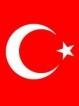 مقام نفتي سابق تركيه : نفت و گاز ايران را ارزان مي خريم
