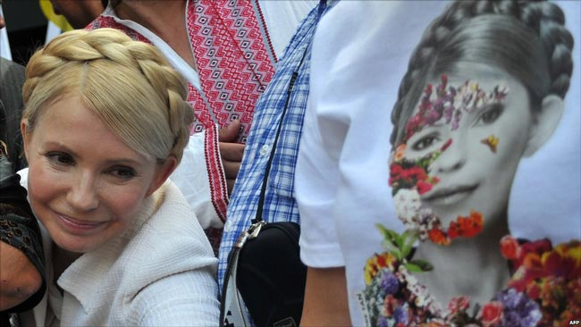 3tare.com | عکس های جالب و دیدنی شنبه 14 آبان 1390