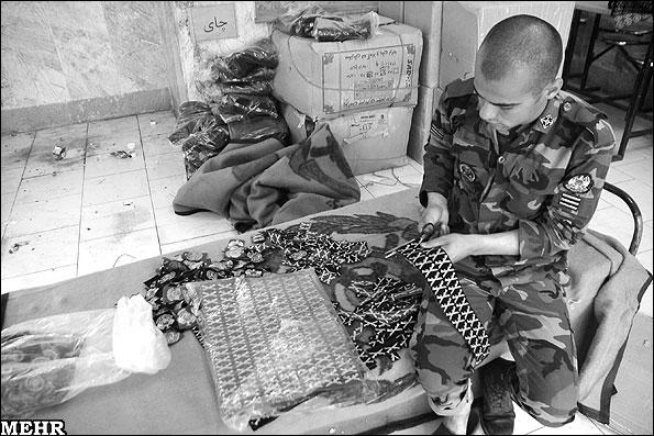 بخشنامه سرباز معلم 96 97 سرباز معلم
