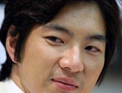 جومونگ