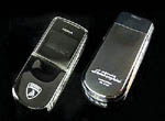 10 گوشی فوق گرانقیمت جهان