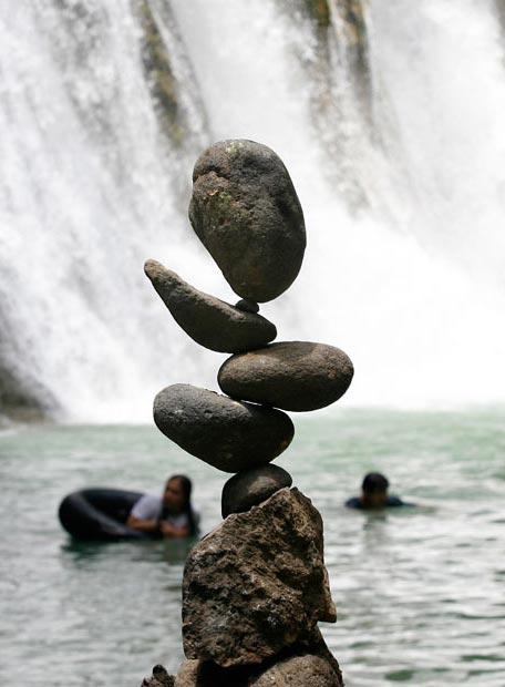 آبشار دارناک