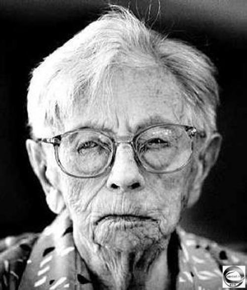 مسن ترین انسان جهان