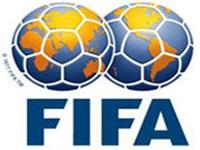 با ورزش | جدیدترین ردهبندی فیفا