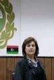 لیبی در چه حالی است؟