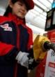 افزایش 24 درصدی واردات نفت کره جنوبی از ایران