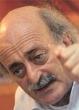 انتقاد جنبلاط از ایران : 9 گروگان لبنانی در سوریه را هم آزاد می کردید