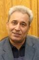 ستاره های کشتی ایران اکثراً در رفاه اند/ تختی هم پاداش های کلان می گرفت