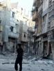 مخالفان مسلح اسد: ایرانی ها 24 ساعته سوریه را ترک کنند