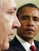 ایران و نتانیاهو تهدیدی علیه موجودیت اسرائیل هستند