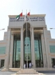 محکومیت یک اماراتی دارای همسر ایرانی به اتهام جاسوسی