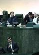 محمود احمدی نژاد 6 ماه مانده به پایان دولت: من 4 راهکار برای نجات اقتصاد ایران دارم/ ملتی که قالی می بافد نباید روی حصیر باشد