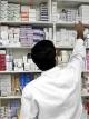 جلسات بی نتیجه آمریکا، بلژیک و بریتانیا برای لغو تحریم دارویی ایران / مدیر داروپخش: غرب دروغ می گوید