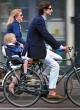 آمستردام ، شهر دوچرخه ها (+عکس)