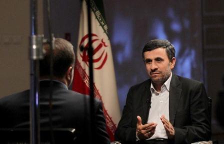 افزایش حقوق سال معلمان96 پاسخ مرتضی حیدری به احمدی نژاد  عکس