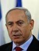 نتانیاهو مامور تشکیل دولت شد: مهم ترین ماموریت کابینه جدید مقابله با ایران است