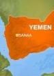خبرگزاری رسمی یمن:کشتی توقیف شده در سواحل یمن ایرانی بود