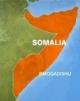 ادعای گزارشگران سازمان ملل درباره انتقال سلاح از ایران به سومالی
