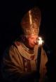 جزئیات جالب از رسم و رسوم انتخاب پاپ جدید / چه کسی جانشین بندیکت شانزدهم می شود؟