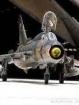 درخواست یک نماینده پارلمان عراق برای تحقیق درباره جنگنده های عراقی در ایران