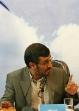 احمدی نژاد دار و ندار اصولگرایان را می خواهد