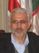 سفارت ایران در لبنان: شهادت مقام ایرانی در مسیر دمشق - بیروت