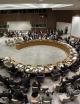 هشدار شورای امنیت به ایران در پرونده انتقال سلاح به یمن