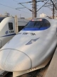 مشارکت 1 میلیارد دلاری چینی ها در پروژه قطار سریع السیر ایران