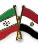 پاسخ مصر به نامه 17 شخصیت ایرانی به مرسی: کسی نمی تواند چیزی بر ما دیکته کند/ مصر، ایران نیست