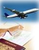 «سفر به خارج» بار دیگر حسرت طبقه متوسط می شود: افزایش بی سابقه قیمت تورهای خارجی